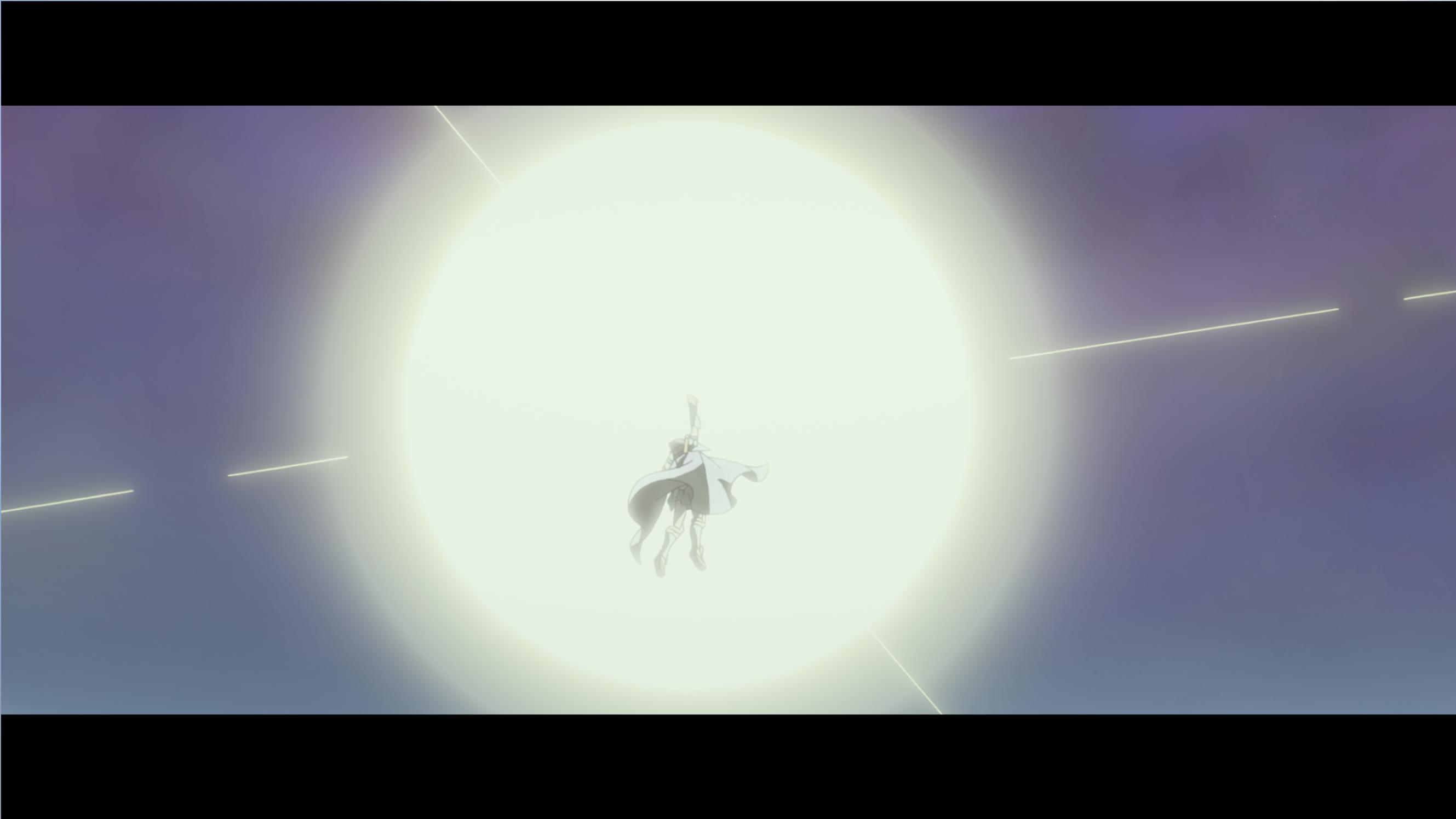 Screen Shot 2021-07-15 at 13.26.08
